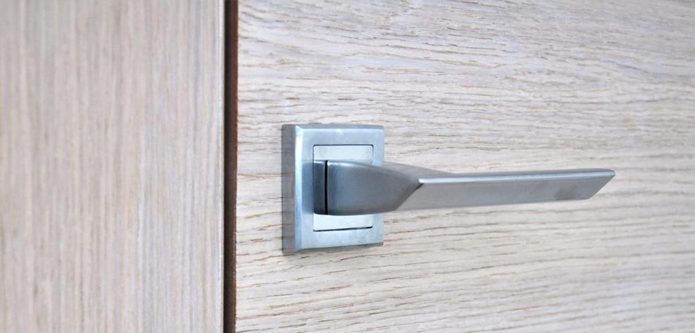 Pernik stolarija detalj vrata 001